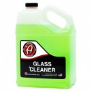 Adam´s Glass Cleaner 3,8L thumbnail
