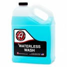 Adam´s Waterless Wash 3,8L thumbnail