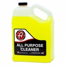 Adam´s All Purpose Cleaner 3,8L thumbnail