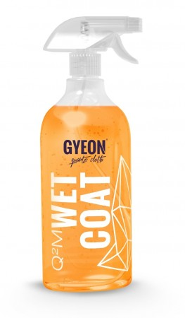 GYEON Q2M WetCoat
