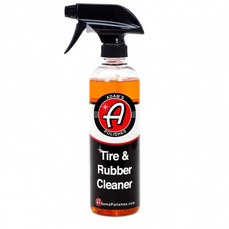 Adam´s Tire & Rubber Cleaner