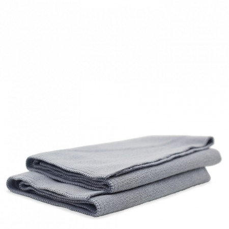 Adam's Edgeless Utility Towel, 2pack
