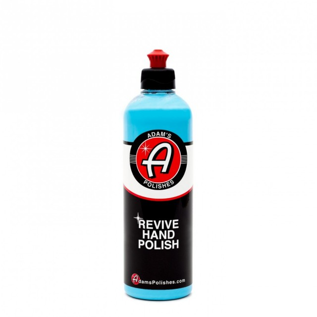Adam´s Revive Hand Polish 473ml